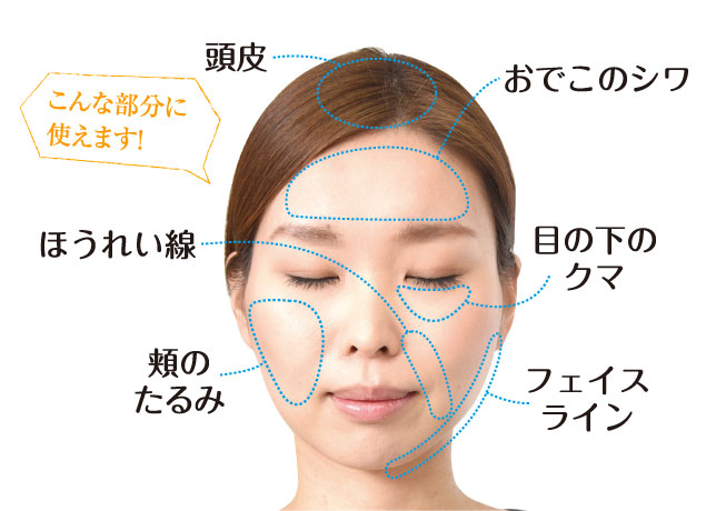 pic_facemap