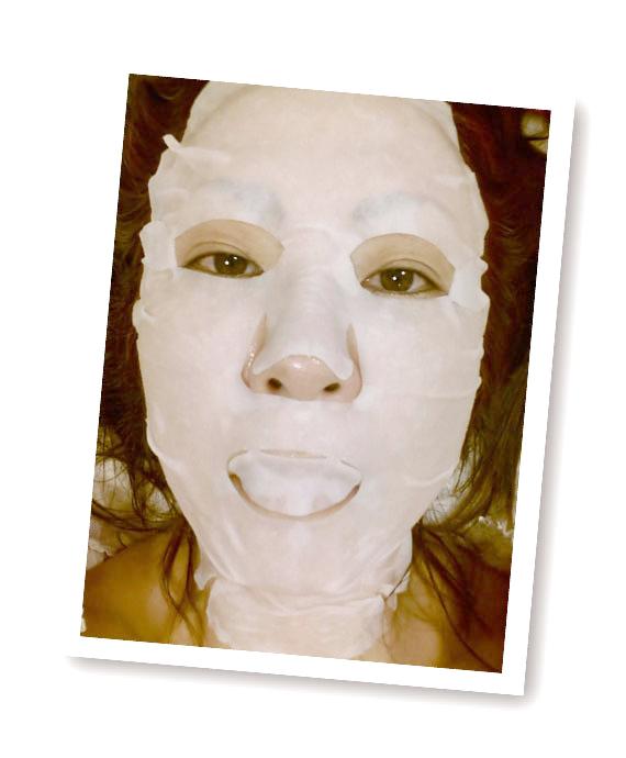 pic_maskface